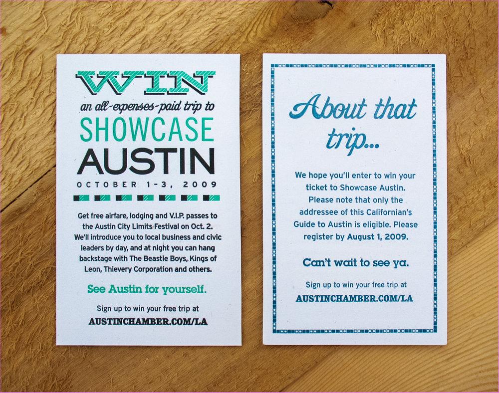 11-card-showcase-austin_03.jpg