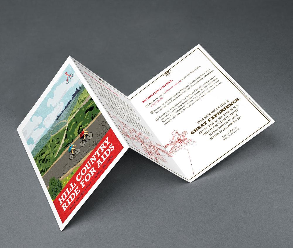 0000_HCRA_brochure_front.jpg