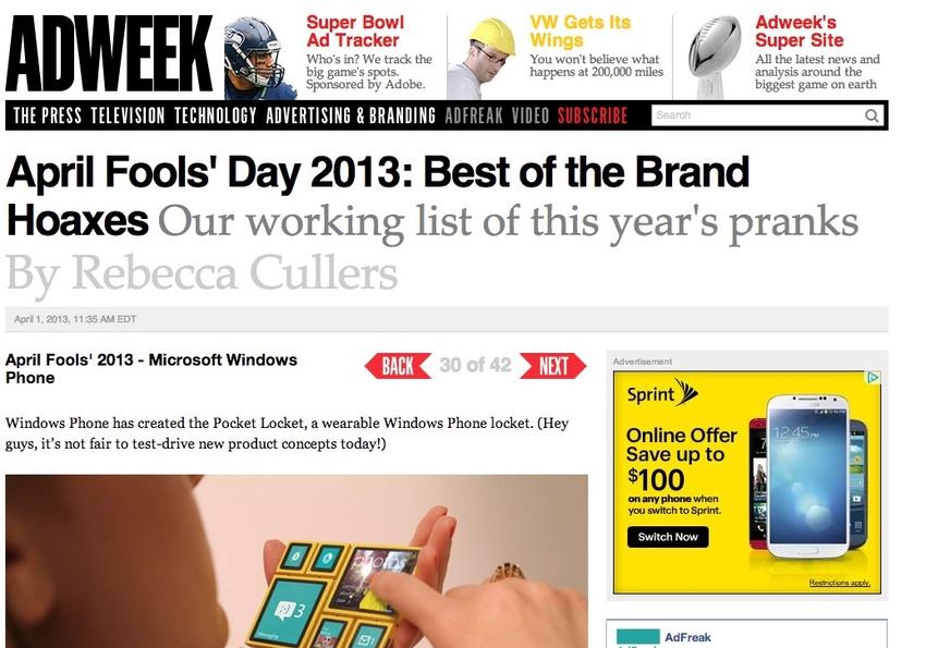 AdWeek_April_Fools.jpg