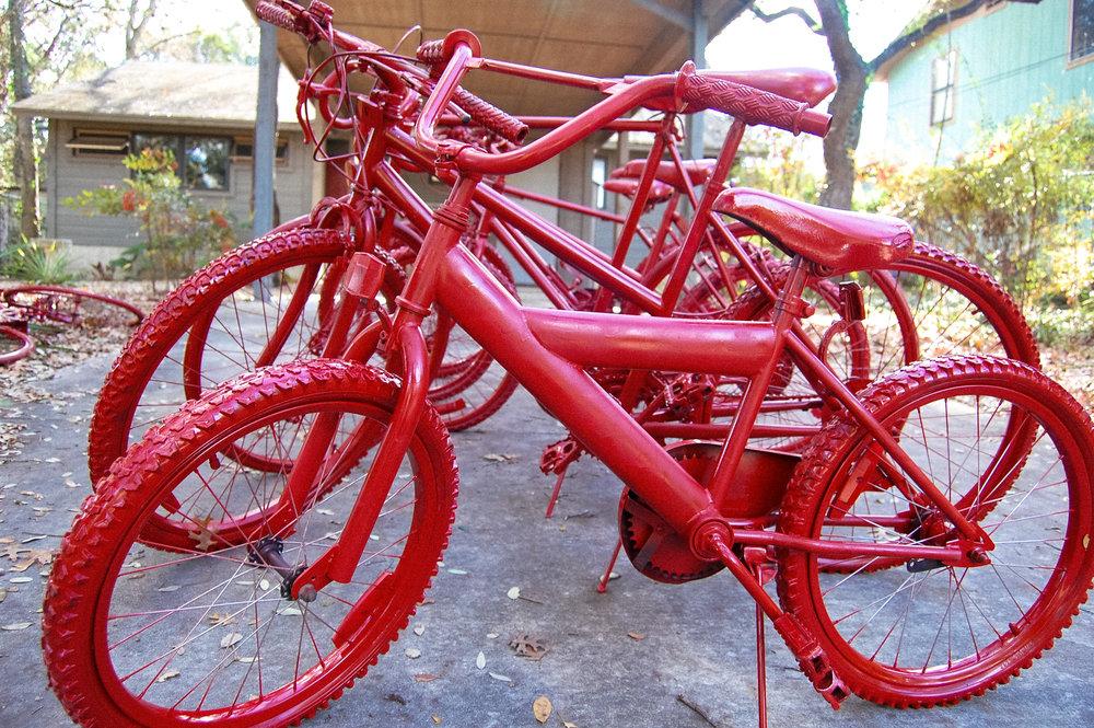 Red_Bikes.jpg