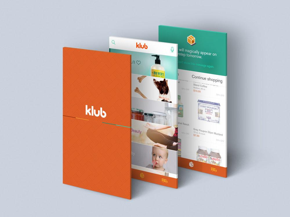 klub_app_screens.jpg