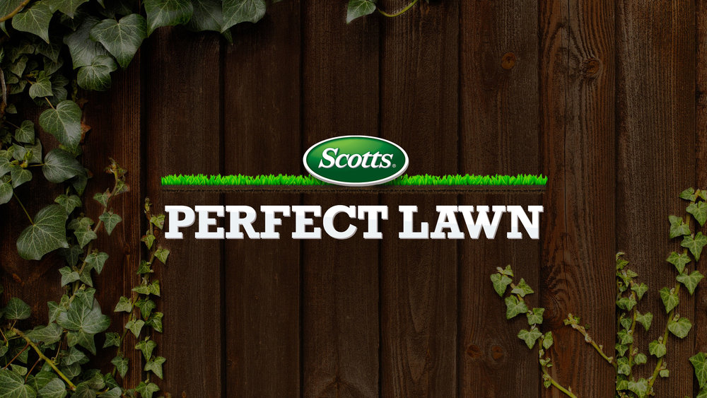 Scotts_Perfect_Lawn.jpg