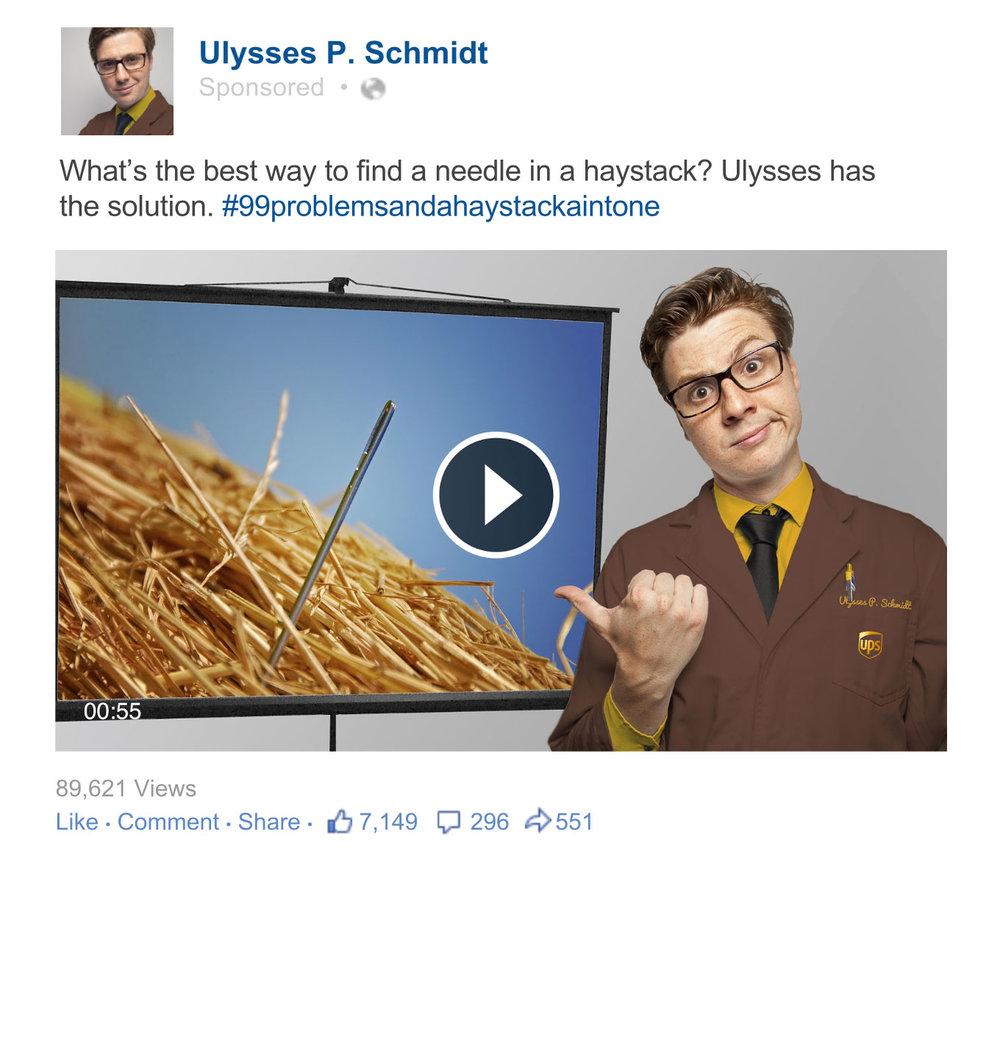 Ulysses_P_Scmidt_1.png