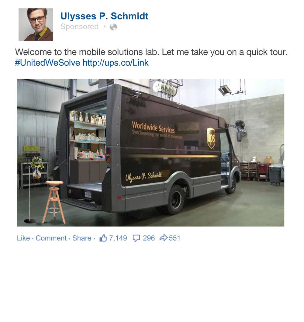 Ulysses_P_Scmidt_3.png