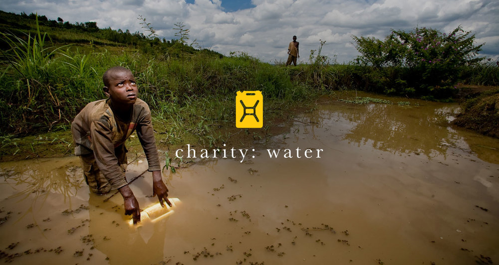 charity_water_cover.jpg