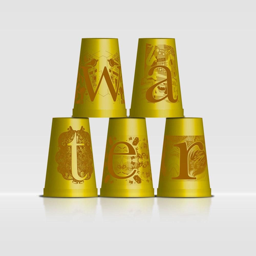 water_tower_cups2.jpg