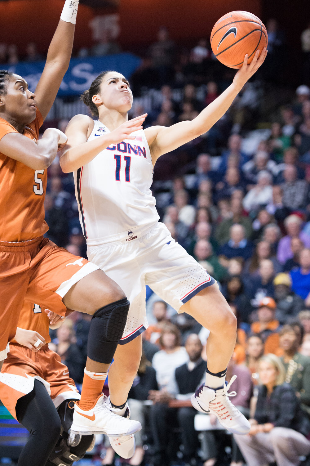 UConn Women's Basketball vs. Texas #1839 December 04, 2016.jpg