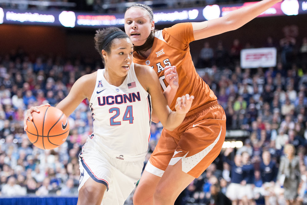 UConn Women's Basketball vs. Texas #2163 December 04, 2016.jpg
