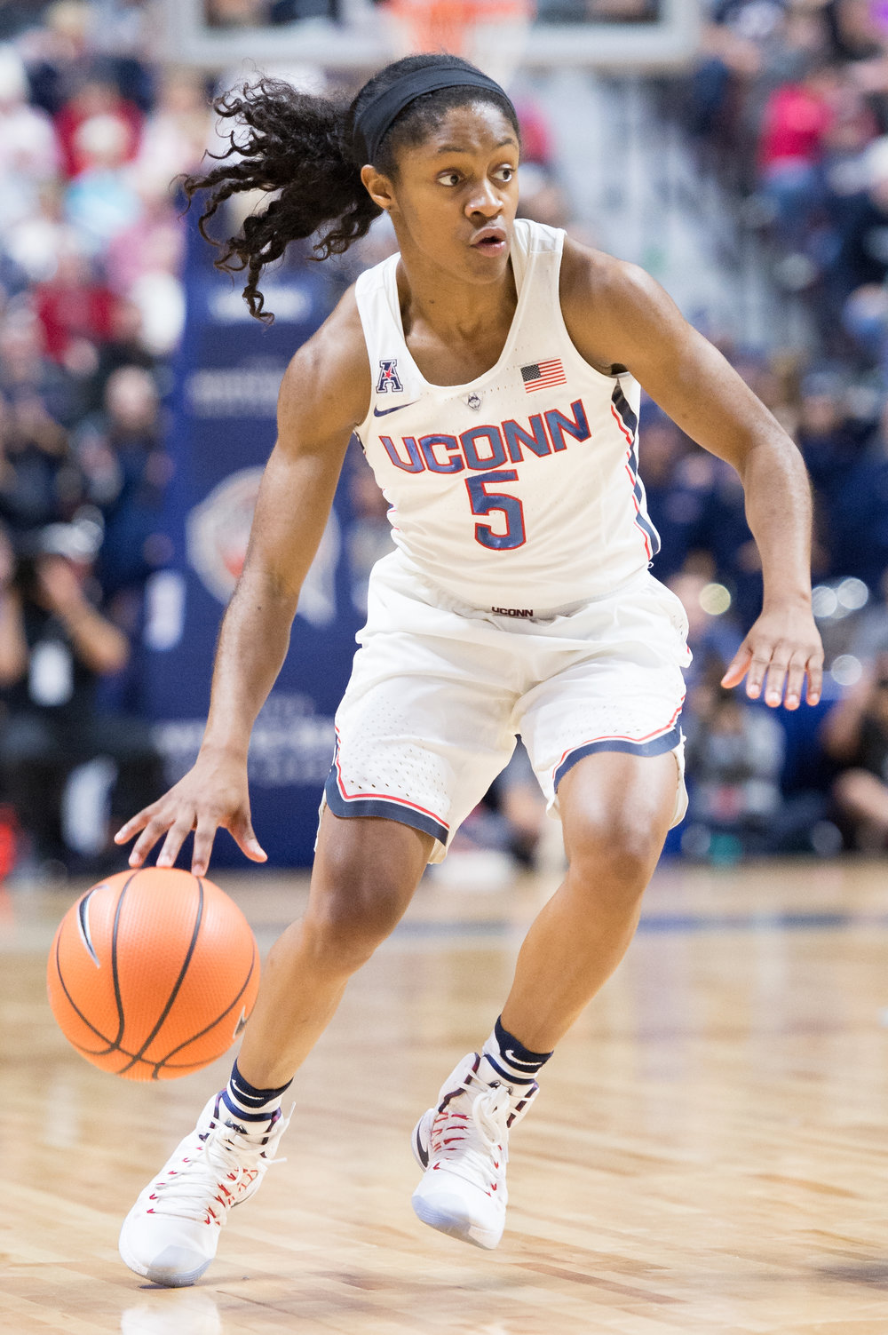 UConn Women's Basketball vs. Texas #1937 December 04, 2016.jpg