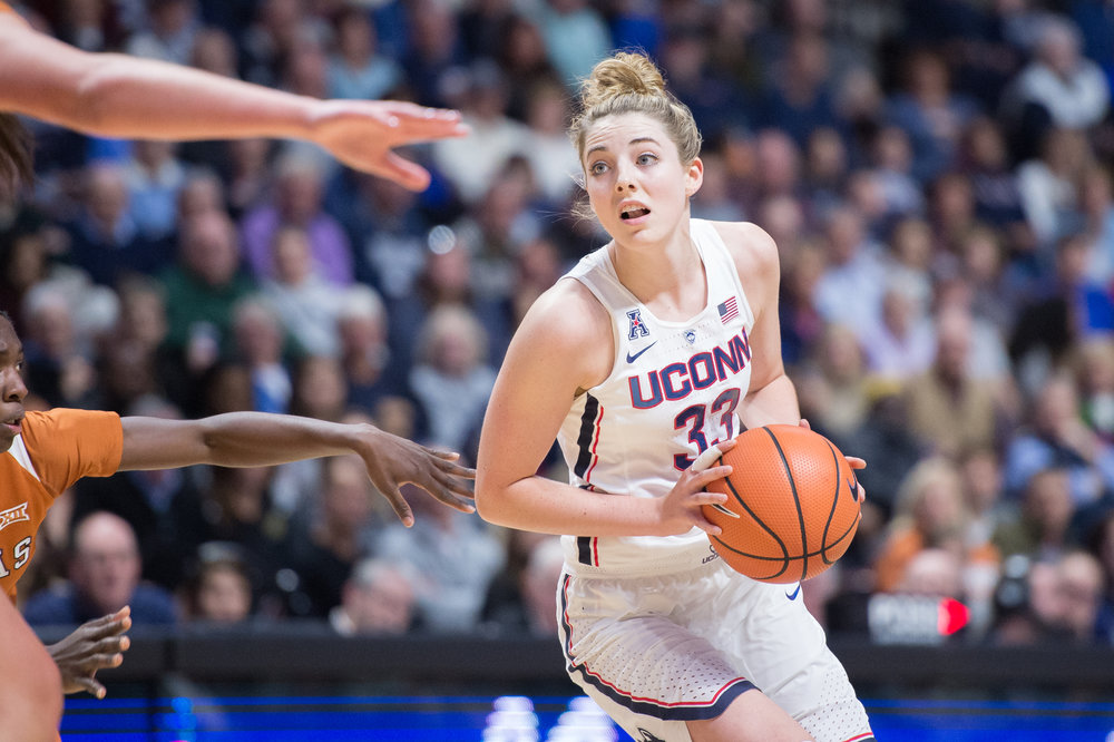 UConn Women's Basketball vs. Texas #2325 December 04, 2016.jpg