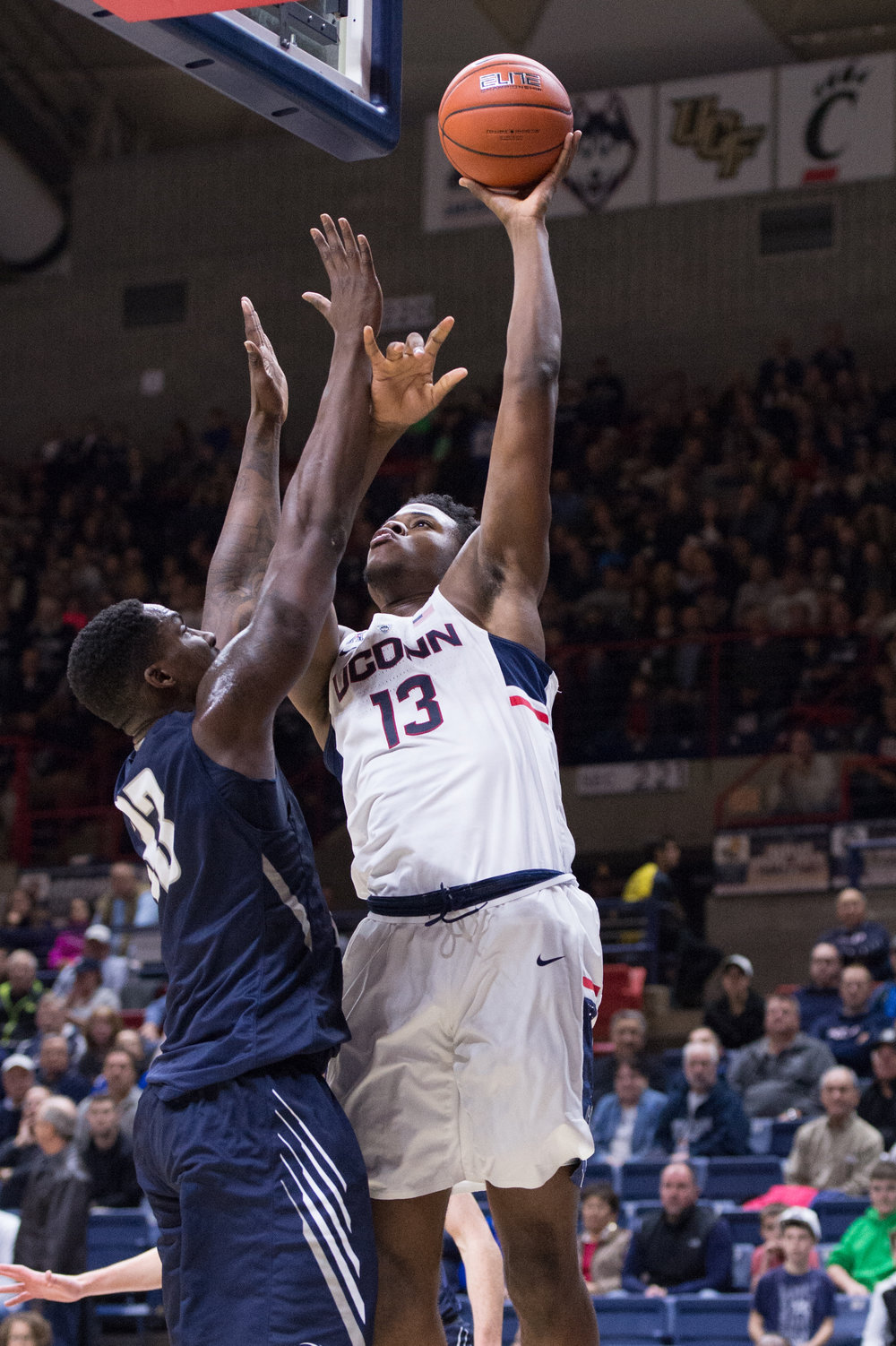 UConn Men's Basketball vs. Ospreys #3387 December 18, 2016.jpg