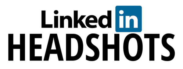 linkedin headshot header-M.png