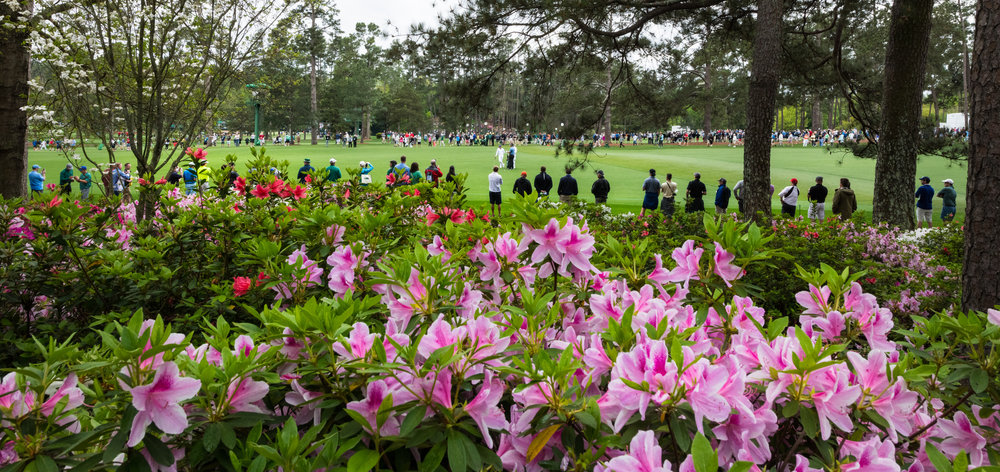 Masters Golf Tournament - practice round 2018-6.jpg