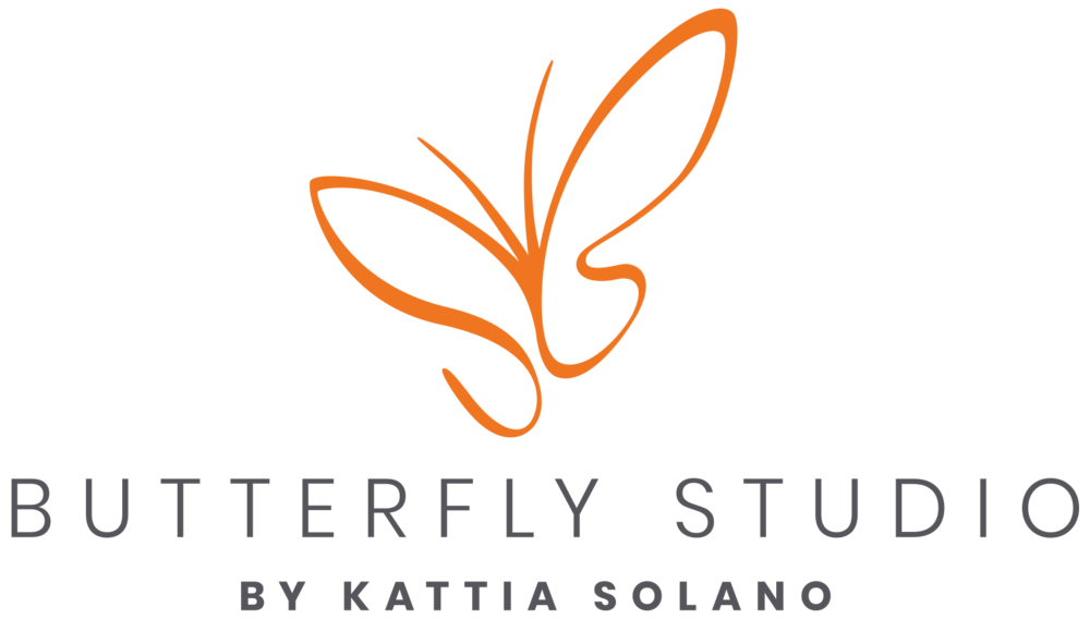 Butterfly Studio Salon