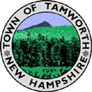 Tamworth,_NH_Town_Seal.png