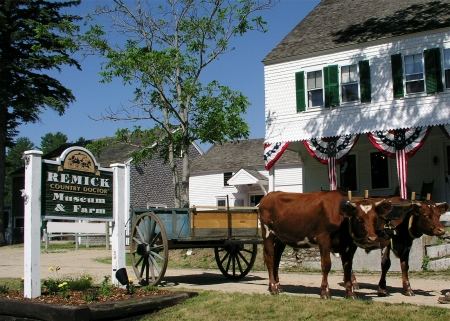 Remick Country Doctor Museum and Farm .jpg