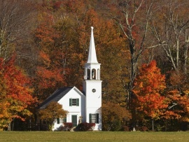 wonalancet chapel.jpg