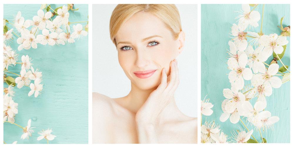 Kim Michele Banner.jpg