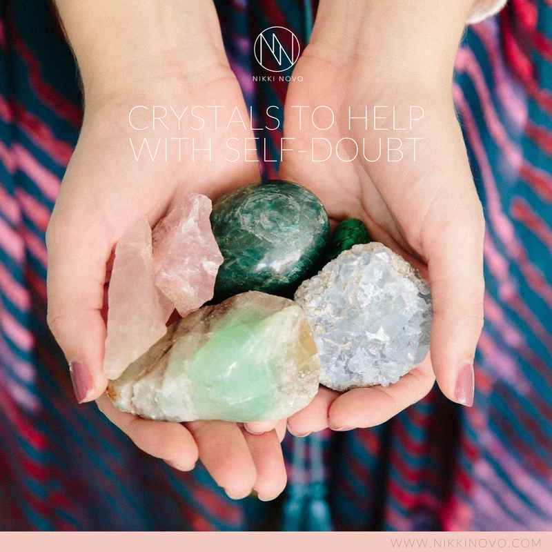 crystals-for-self-doubt.png