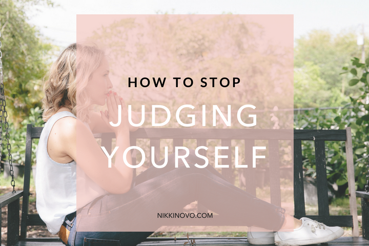 How to stop judging yourself-blog (1).png