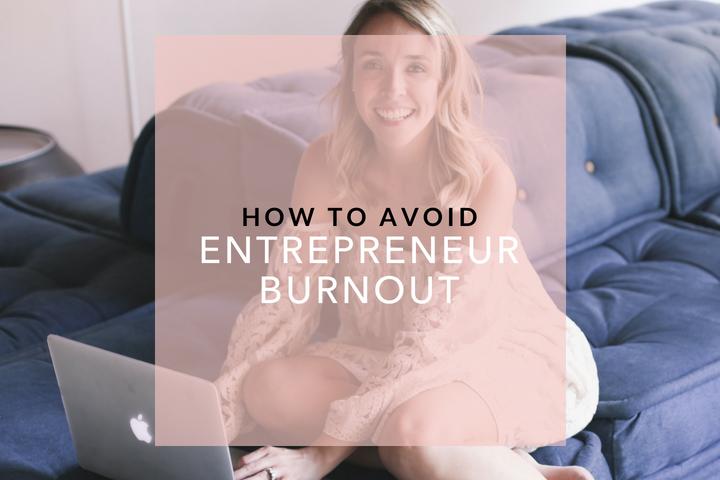 How-to-Avoid-Entrepreneur-Burnout