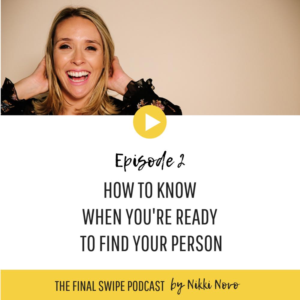dating-podcast-nikki-novo1.png