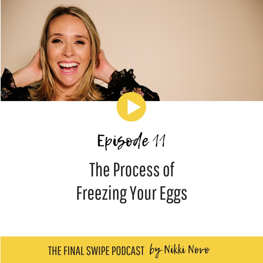The-process-of-freezing-your-eggs-miami-nikki-novo.png