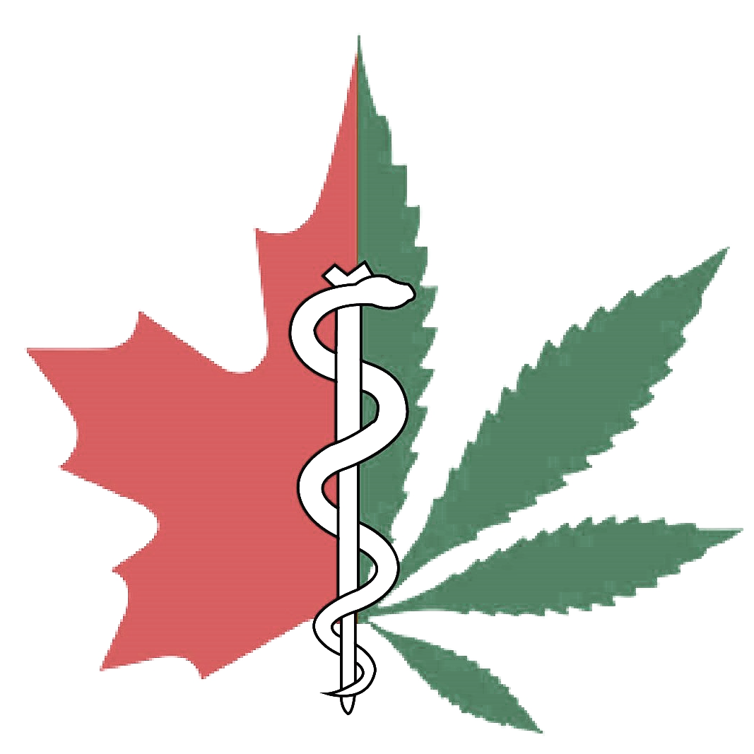 Centre Médical Cannabis Consultants