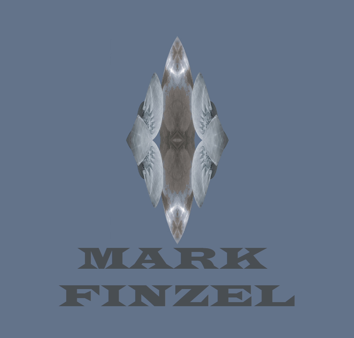 Mark Finzel Art and Design