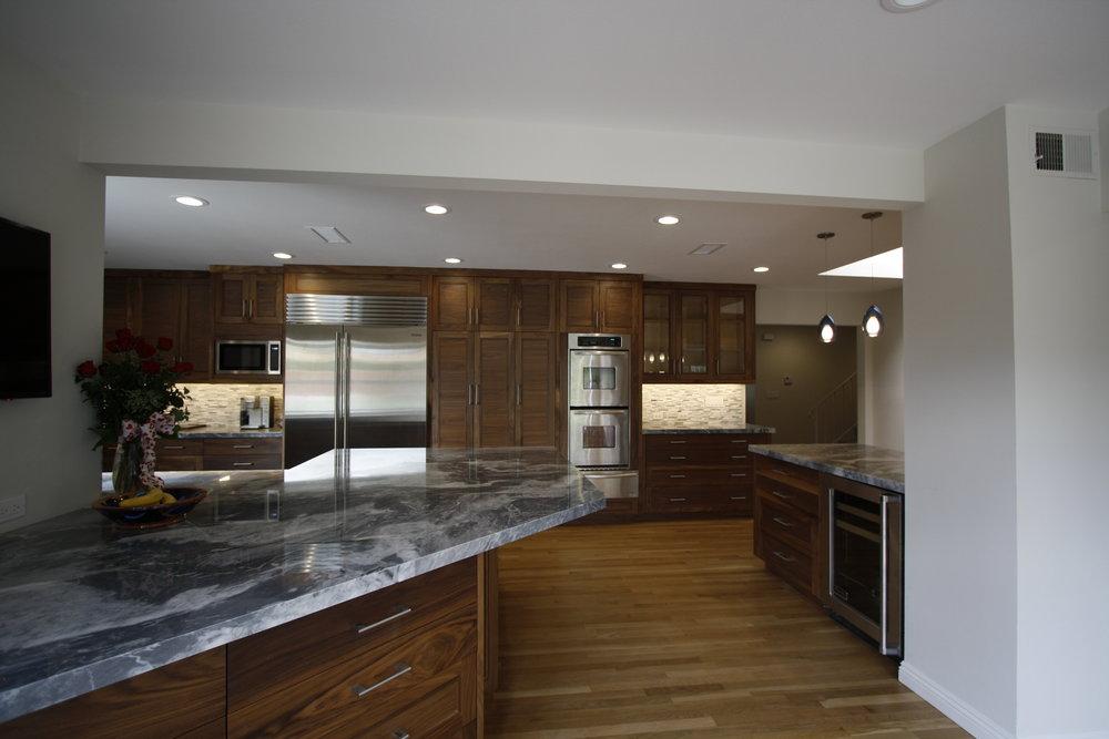 Pell Kitchen---Complete 019.jpg