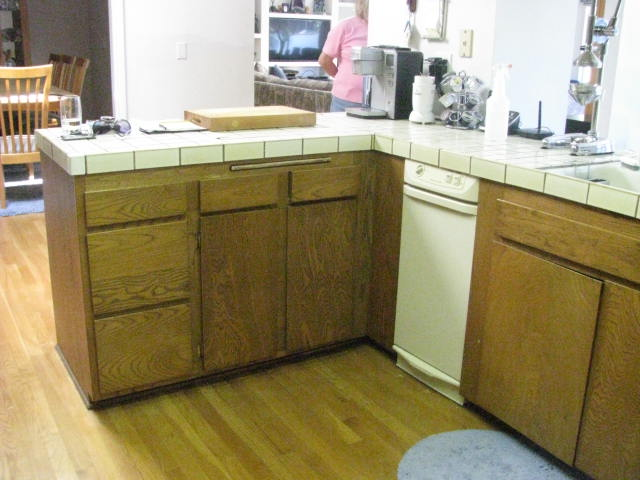 PELL- Kitchen and Master Bath BEFORE 004.jpg