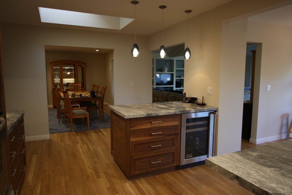 Pell Kitchen---Complete 004.jpg