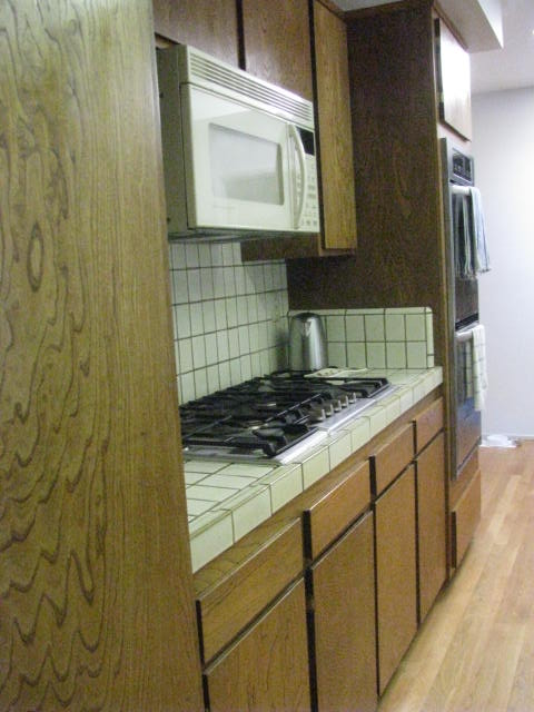 PELL- Kitchen and Master Bath BEFORE 005.jpg