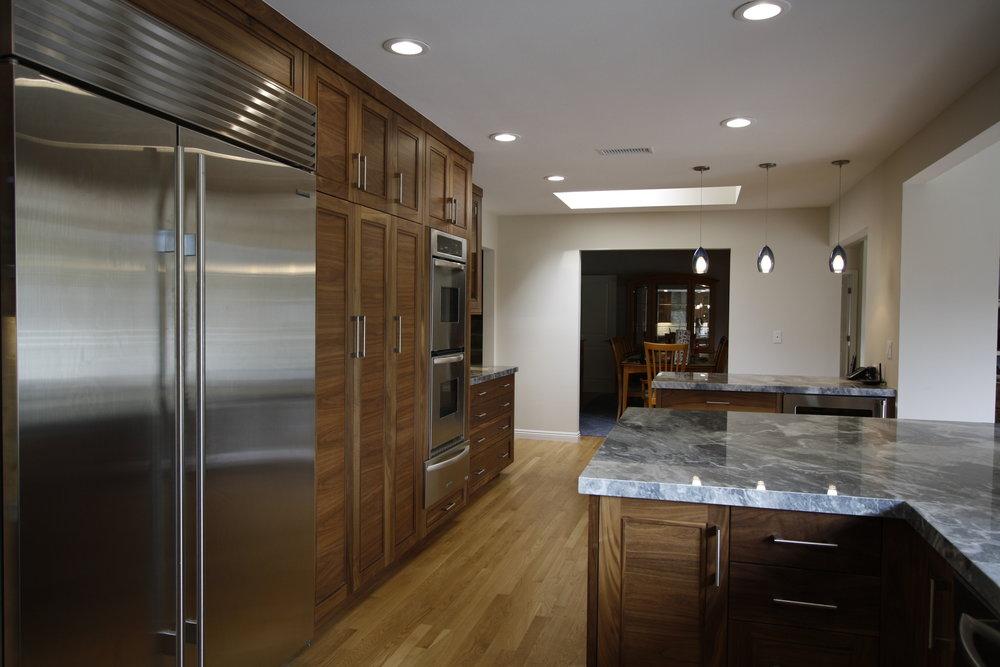 Pell Kitchen---Complete 022(1).jpg