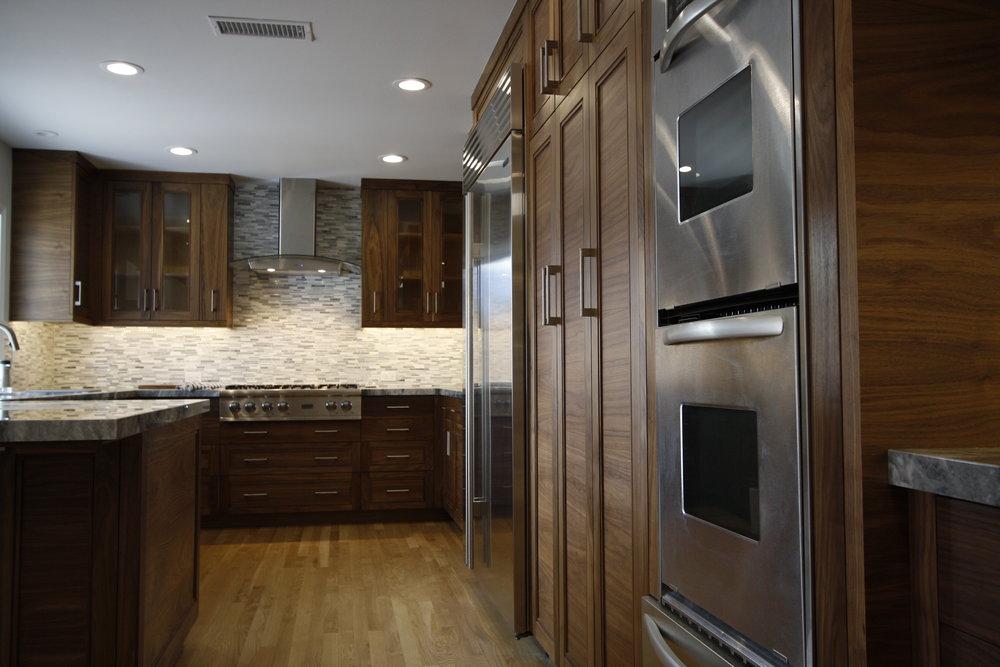 Pell Kitchen---Complete 031(1).jpg