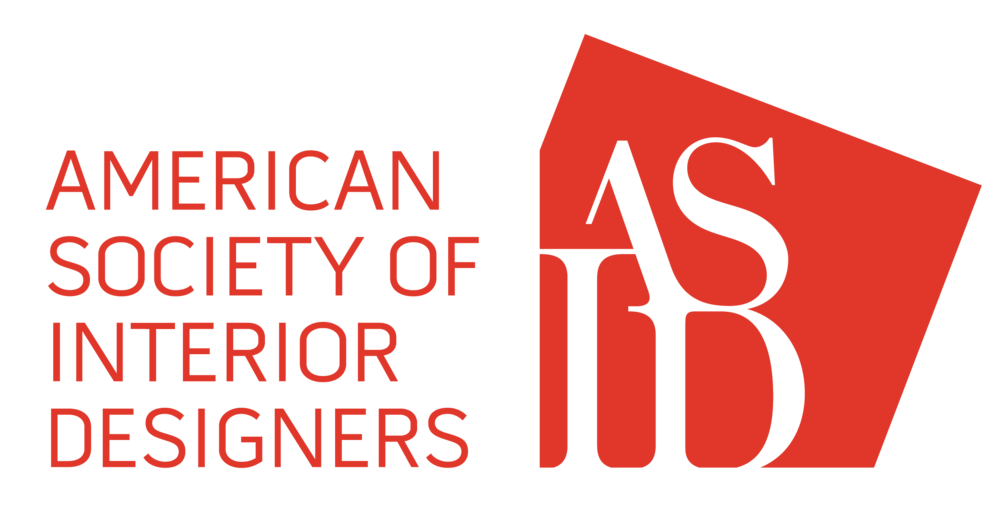american-society-of-interior-designers-new-at-asid-logo.png