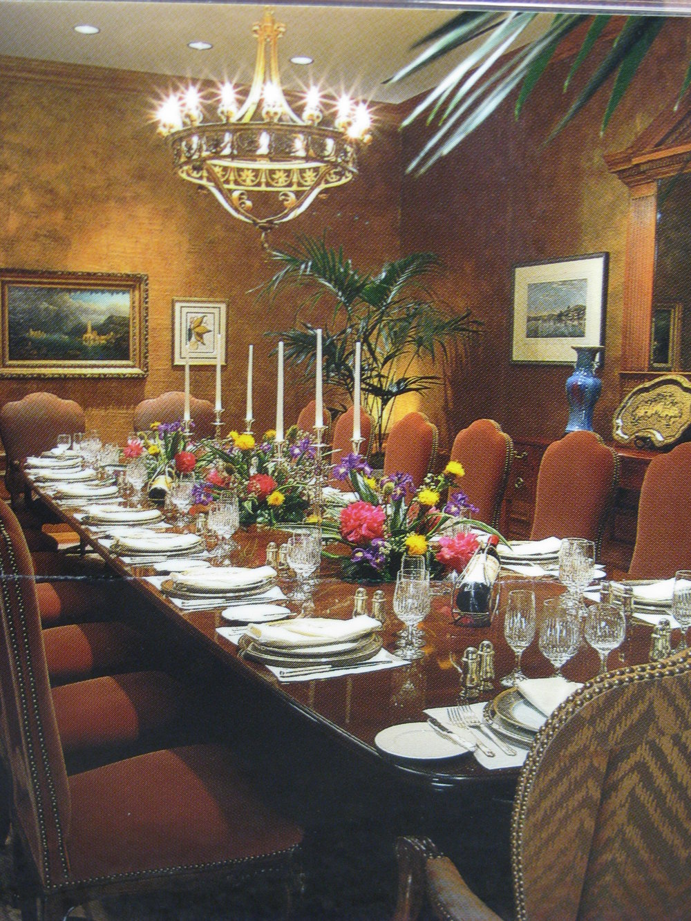 Crescent Dining-Private Dining Rm.jpg