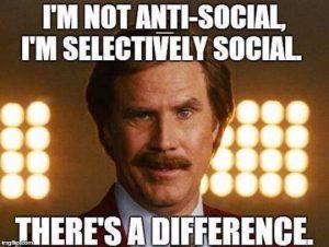 selectively-social-introvert.jpg