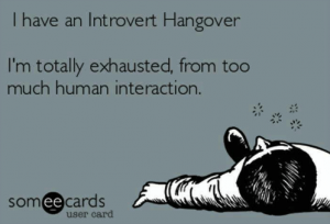 introvert-hangover.png