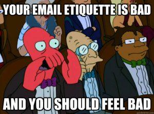 email-etiquette.jpg
