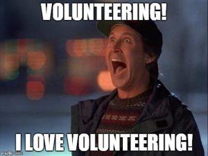 volunteering-gratitude.jpg
