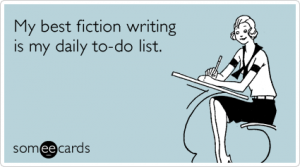 fictional-TODO-List.png