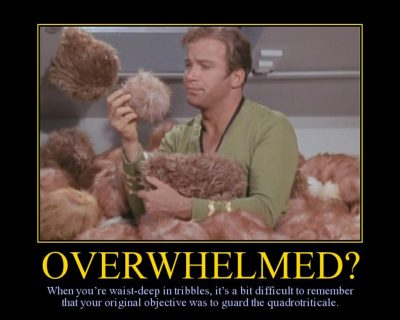 waist-deep-in-tribbles.jpg