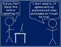 comfirm-bias.jpg