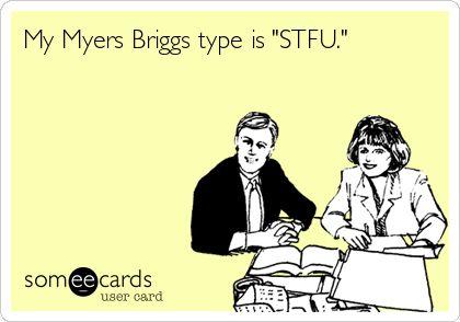 myers-briggs-type.jpg
