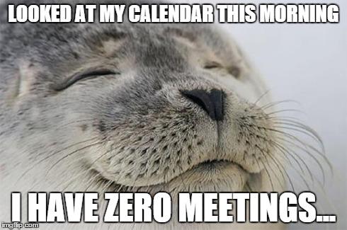 Zero-Meetings.jpg
