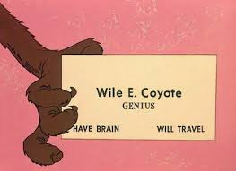 Wile-E.-Coyote.jpeg