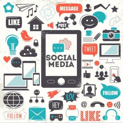 social-media-promotion.jpg
