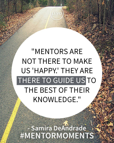 Mentor-Moments-Samira.jpg