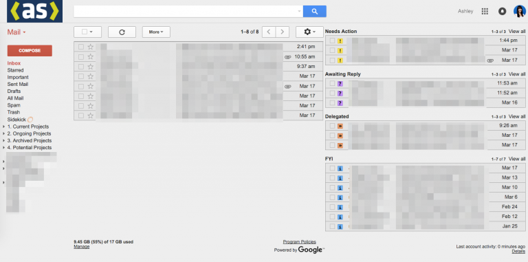 gmail inbox.png